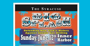 2011syracusesplash_featured