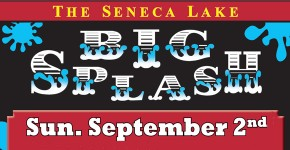 2012seneca splash_featured